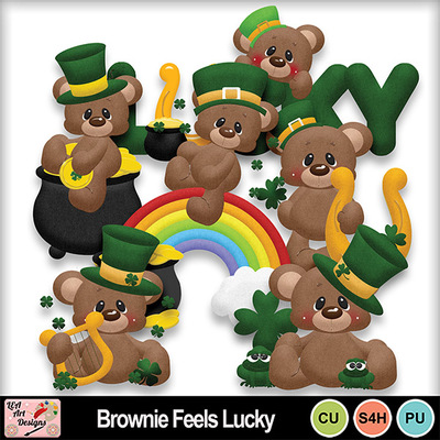 Brownie_feels_lucky_preview