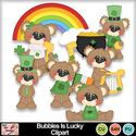 Bubbles_is_lucky_clipart_preview_small