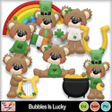 Bubbles_is_lucky_preview_small