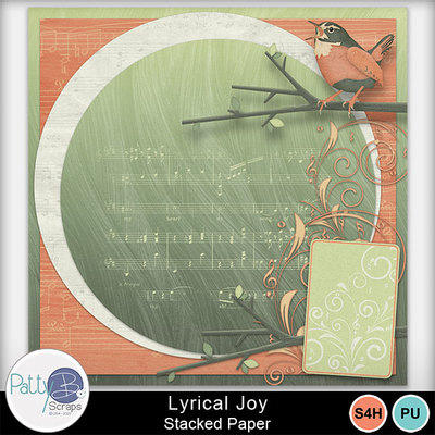 Pbs_lyrical_joy_stacked