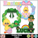 Holiday_minis_clipart_preview_small