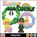 Holiday_minis_preview_small
