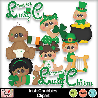 Irish_chubbies_clipart_preview