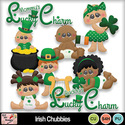 Irish_chubbies_preview_small
