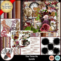 The_three_rs_bundle_small