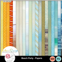 Beachpartypapers_small