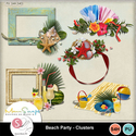 Beachpartyclusters_small