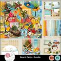 Beachpartybundle_small