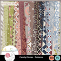 Familydinner-patterns_small