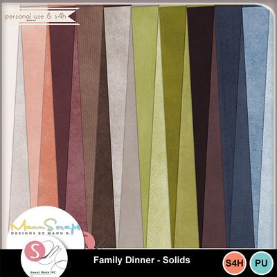 Familydinner-solids