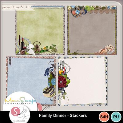 Familydinner-stackers
