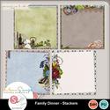 Familydinner-stackers_small