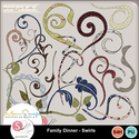Familydinner-swirls_small