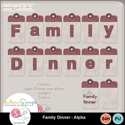Familydinner-alpha