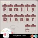 Familydinner-alpha_small