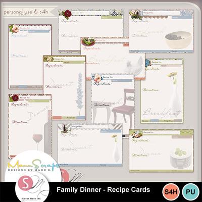 Familydinner-cards