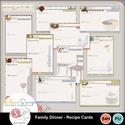 Familydinner-cards_small