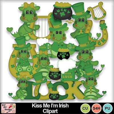 Kiss_me_i_m_irish_clipart_preview