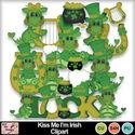 Kiss_me_i_m_irish_clipart_preview_small
