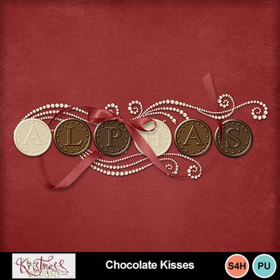 Chocolatekisses_alpha