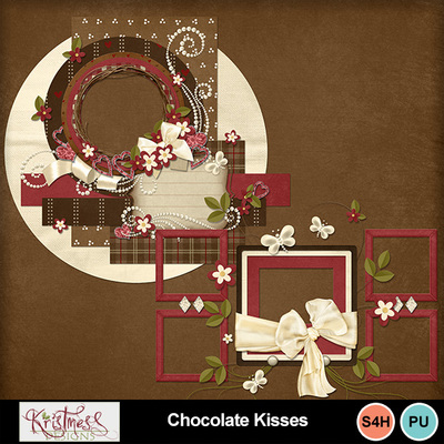 Chocolatekisses_clusters