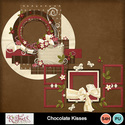 Chocolatekisses_clusters_small