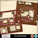 Chocolatekisses_qp_small