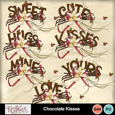 Chocolatekisses_wa2