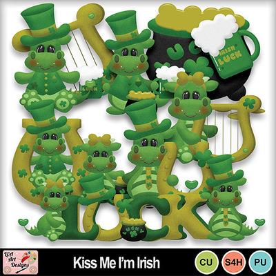 Kiss_me_i_m_irish_preview