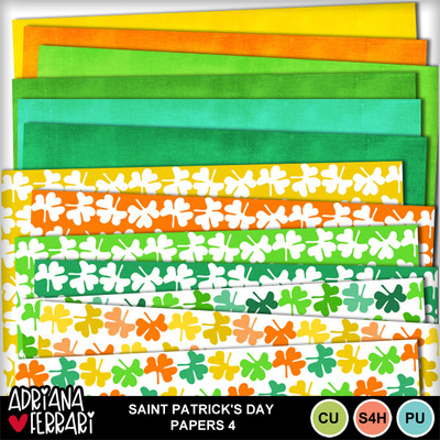 Prev-stpatricksdaypapers_2020-4-1