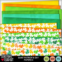Prev-stpatricksdaypapers_2020-4-1_small
