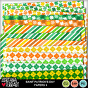 Prev-stpatricksdaypapers_2020-6-1_small