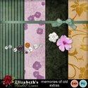 Memoriesofoldextras-001_small