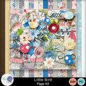 Pbs_little_bird_pkall_small