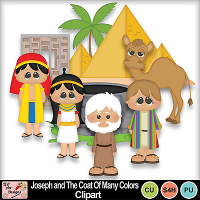 Joseph_and_the_coat_of_many_colors_clipart_preview