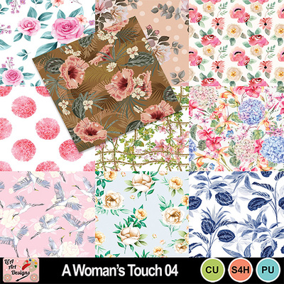 A_woman_s_touch_04_preview