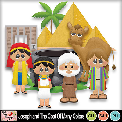 Joseph_and_the_coat_of_many_colors_preview