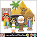 Joseph_and_the_coat_of_many_colors_preview_small