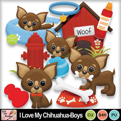 I_love_my_chihuahua_boys_preview