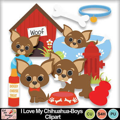 I_love_my_chihuahua_boys_clipart_preview