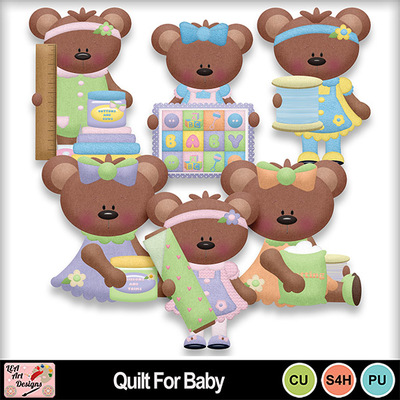 Quilt_for_baby_preview