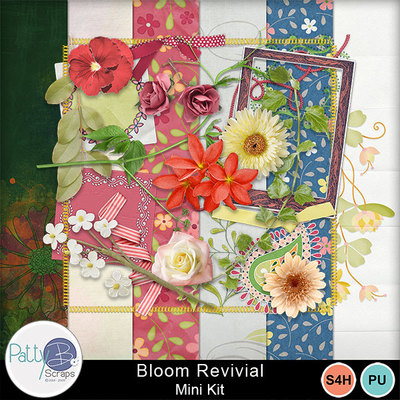 Pbs_bloom_revival_mkall