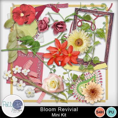 Pbs_bloom_revival_mkele