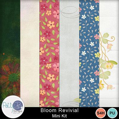 Pbs_bloom_revival_mkppr