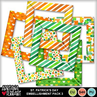 Prev-saintpatrickembellishment-3-1