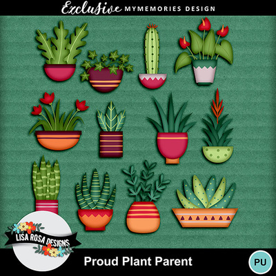 Lisarosadesigns_proudplantparent_plants