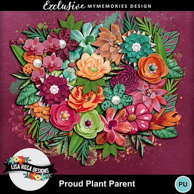 Lisarosadesigns_proudplantparent_flowers
