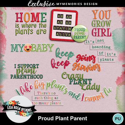 Lisarosadesigns_proudplantparent_words
