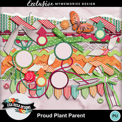 Lisarosadesigns_proudplantparent_accents