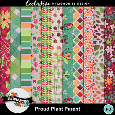 Lisarosadesigns_proudplantparent_papers1